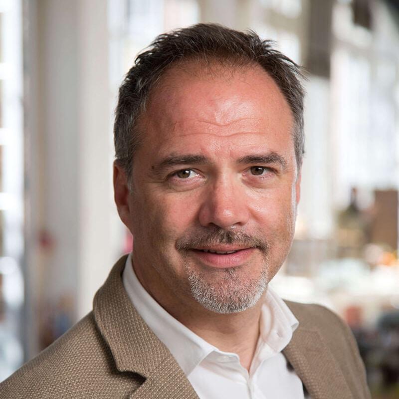 Renaud Artusio